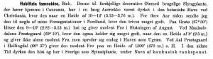 Hablitzia_Schubeler