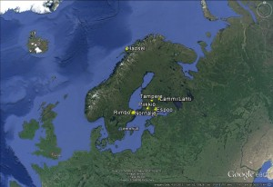 Hablitzia_accessions_NWEurope
