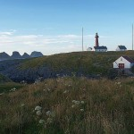 A trip to the southernmost part of the island