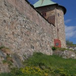 Vippa is located on Vippetangen quite close to the Medieval Akershus Castle and where first class foraging can be done ;) See https://en.wikipedia.org/wiki/Akershus_Fortress