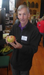 P1010728 -- <p>