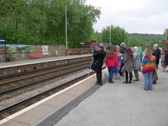 P1410330 -- Todmorden station
