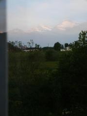 P1420202 -- Do you recognize the view, Eva?