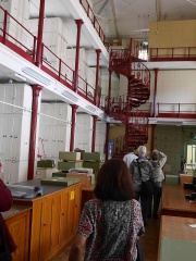 P1430694 -- The Kew Herbarium
