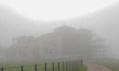 Mist -- Mist