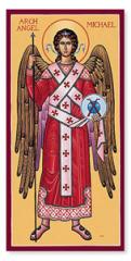Archangel Michael -- Archangel Michael