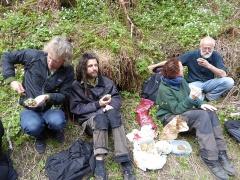 Berit17 / edimental lunch -- Edimental lunch