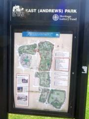 East Park -- East Park